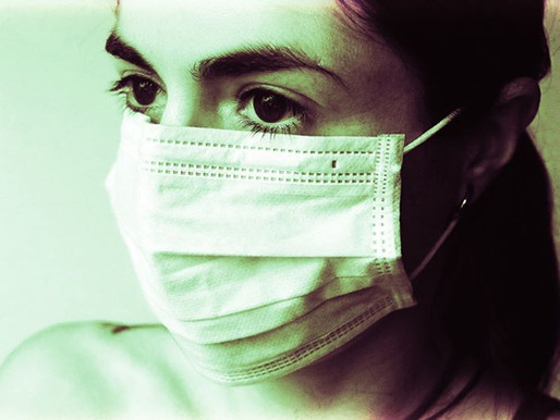 Pandemics should drive the search for social alternatives