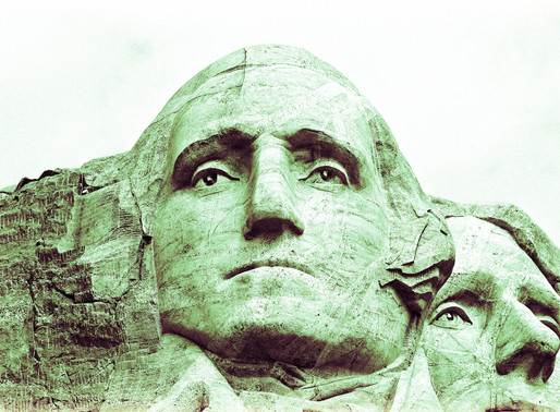 Myths of the Right: Christianity and the Founding Fathers