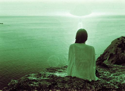 Metaphysical Idealism