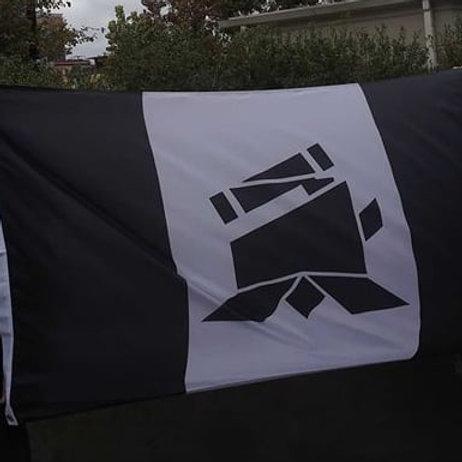 Reformationist Flag