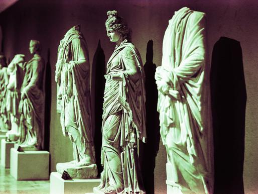 Aristotle's Posterior Analytics Part II