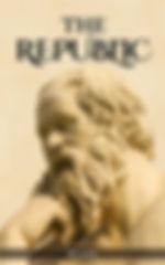 Plato's Republi