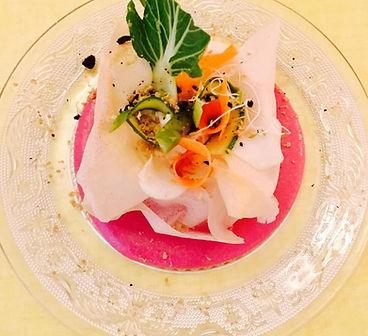 Restaurants Le Panier de Marseille.jpg