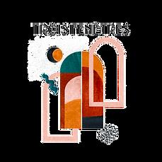 Boutique Trois Fenetres
