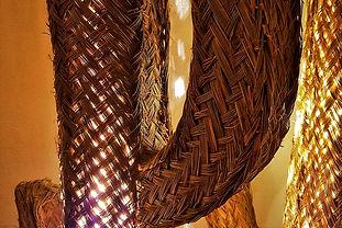 Lampe cactus Marseille