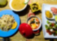 Restaurant_vegan_et_végétarien_Marseille