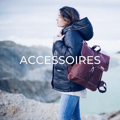 Boutique accessoires Marseille