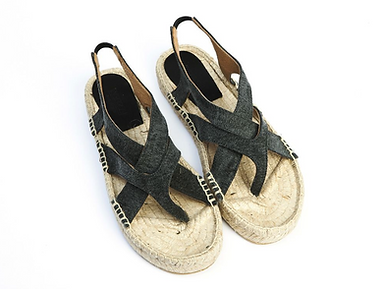 Sandales formentera noire.png