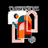 logo-trois-fenetres-50k.png