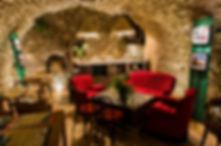 Brunch_my_World_-__-_Restaurant_clandest