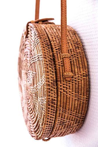 Sac-Rond-Rotin-Bali---Round-Bag-Rattan--