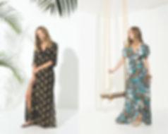 robe longue boheme - trois fenetres.jpg