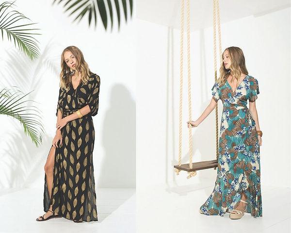 Comment porter une robe longue boheme - trois fenetres.jpg
