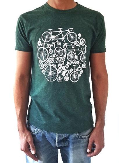 t shirt originaux