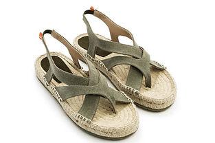sandales-kaki-espadrilles-marseille.jpg