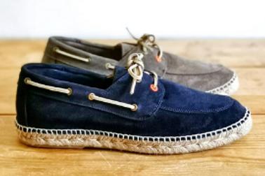 Chaussures homme Marseille