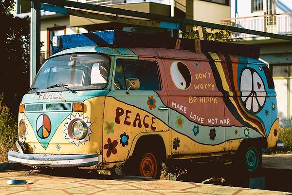 hippie car.jpg