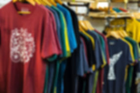 T-shirt homme - idee cadeau pour homme - Marseille