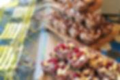Restaurant Maison Geney Marseille - Street Food Le Panier