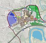 Revitaliser centre-ville