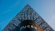 Plan B in Marseille - Mucem museum