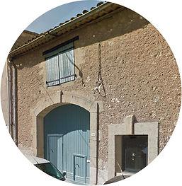 Rénovation énergétique dans l'Hérault - Architecture écologique - Rabhi