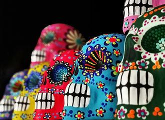 calaveras mexicanas.jpeg