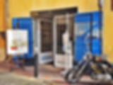 Shopping- Sortir Marseille - Galerie Odd