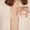 Broche Coquillage - Christelle dit Christensen bijoux - Marseille