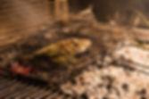 Ahwash restaurant grillade - Le Panier de Marseille