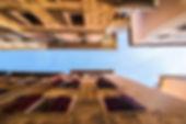 Rénovation énergétique des bâtiments - Souad Rabhi architecture écologique