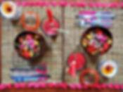 brunch_à_marseille_-_menu_tropical_1.jpe