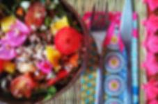 brunch_à_marseille_-_menu_tropical_4.jpe