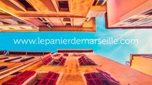 Un nouveau site internet pour le Panier !
