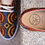 Chaussures pour femme - Bamako Panafrica - Chaussures pour femme Marseille