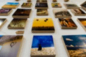Photographie d'art à Marseille - Boutique Trois Fenetres Le Panier