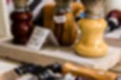 Décoration - Accessoires - Boutique Créations - Marseille Le Panier