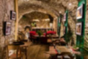 Boire un café à Marseille