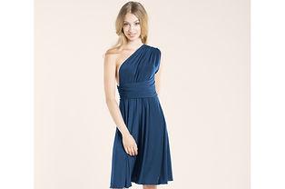 Infinity dress - Robe convertible marseille