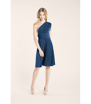 Infinity dress - Robe convertible marseille