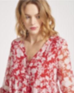 robe-shiva-3.jpg