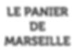 Logo Le Panier de Marseille.png