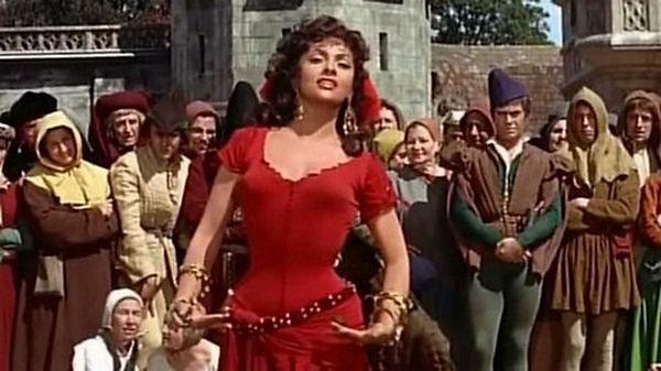 esmeralda-bohemienne.jpg