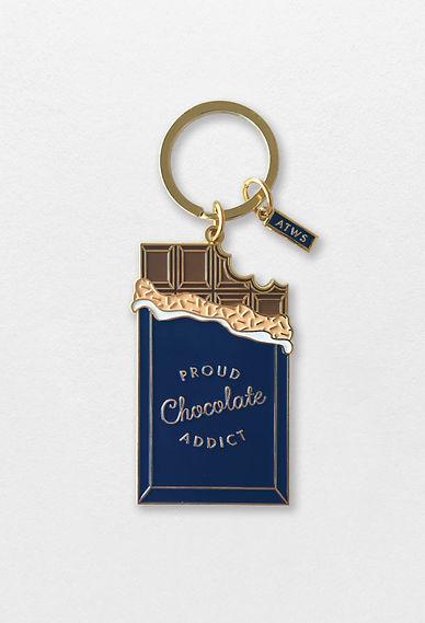 Porte-clés originaux