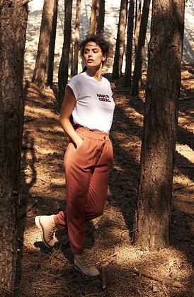 Pantalon Benson Grace et Mila | Marseille