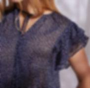 t-shirt femme marseille