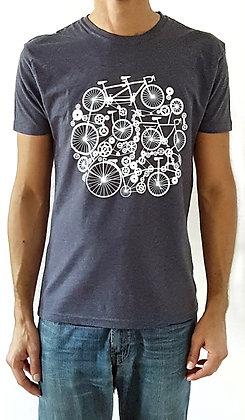Tee shirts originaux - t shirt homme marseille