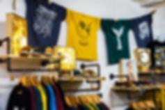 T-shirt boutique à Marseille - Concept Store Trois Fenêtres Le Panier