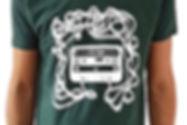 T-shirt pour homme à Marseille