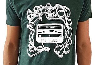 T-shirts homme Marseille